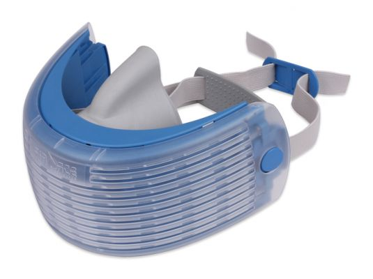Air-Ace Safety Respirator